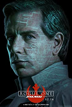 A look back at the on-screen career of Ben Mendelsohn.