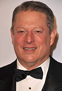 Primary photo for Al Gore