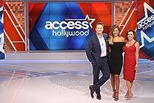 Access Hollywood (1996– )