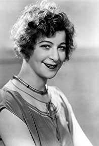Primary photo for Fanny Brice