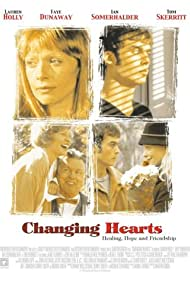 Changing Hearts (2002)