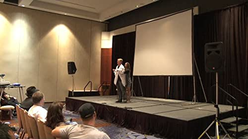 Dean Haglund is an actor, an improv comic, an artist and an inventor. Best known by millions of fans the world over for playing one of the computer-hacking Lone Gunmen on 'The X-Files' and their own spin-off series, Dean has become closely identified with the realm of the paranormal and the world of conspiracy. He has even found himself at the center of a conspiracy theory surrounding the events of 9/11. THE TRUTH IS OUT THERE follows Dean Haglund as he travels the globe, using his 'insider' status to interview conspiracy theorists, researchers, authors, journalists, New Age devotees, scientists and artists. Do ghosts exist? What are UFOs? Is there a government cover-up concealing the existence of extra-terrestrials? Is there an effort underway to establish a New World Order controlled by the banks or the U.N.? Is the industrialization of our food and water supply not only responsible for the erosion of our health, but is it part of a plan put into place by the world's elitists to eradicate a large percentage of the world's population? What really happened on 9/11? Why does proven technology that could change the world and improve our lives not receive mainstream media or corporate attention? Is there a 'spiritual' dimension that humans can learn how to tap into? Dean will listen and learn while discussing all of these topics and more, hoping to discover what it means to search for the truth in a world where conspiracy, or conspiracy theories, are everywhere.