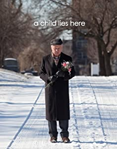 Best site to download latest movies A Child Lies Here by [640x640]