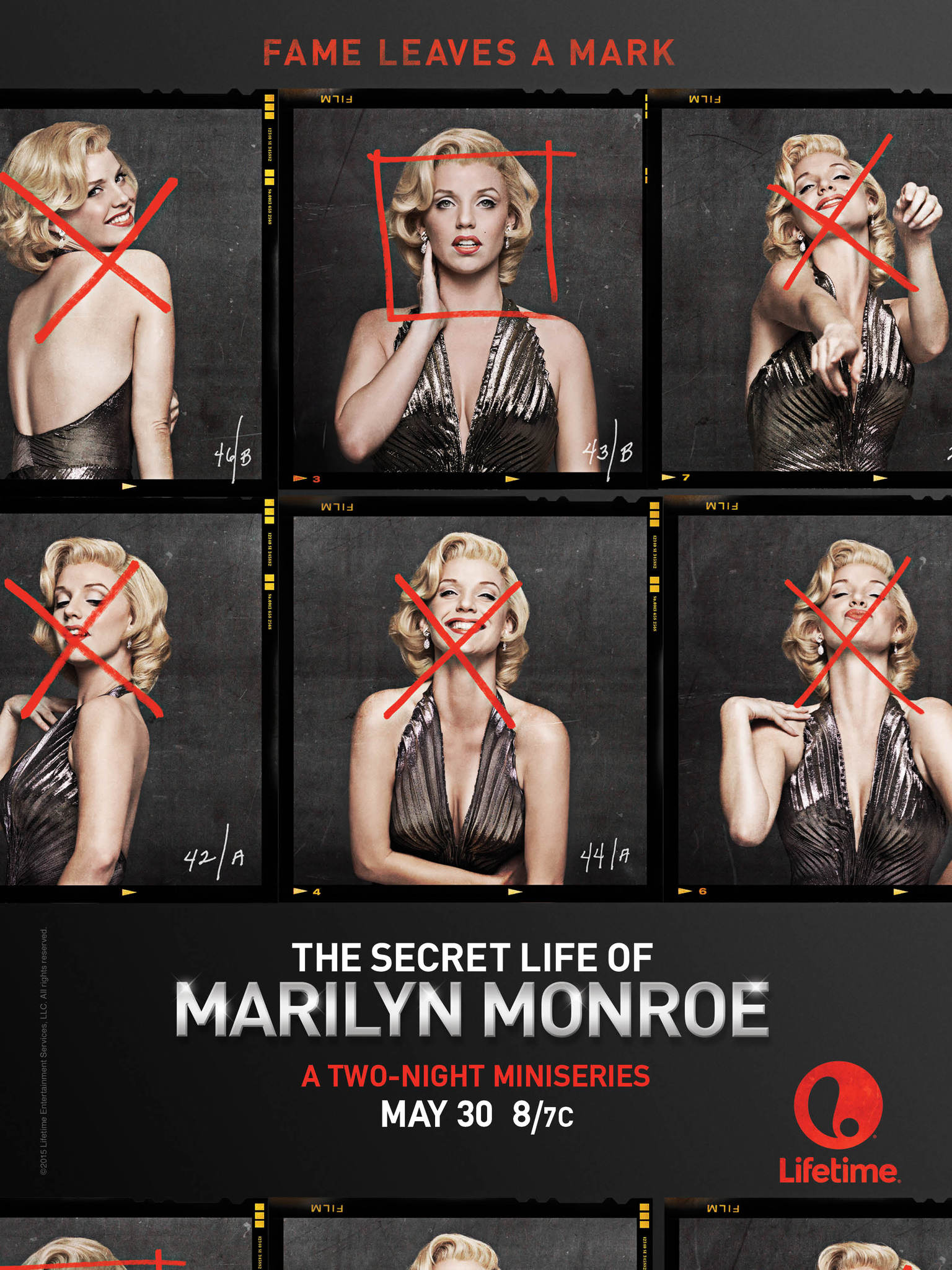 norma jean and marilyn full movie download