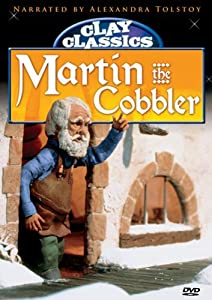 HD movie downloads online Martin the Cobbler USA [[480x854]