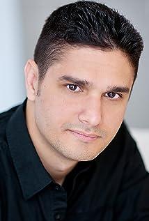 David Meneses Picture