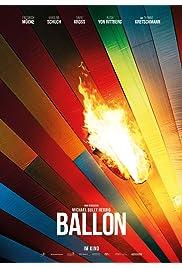 Watch Ballon 2018 Movie | Ballon Movie | Watch Full Ballon Movie