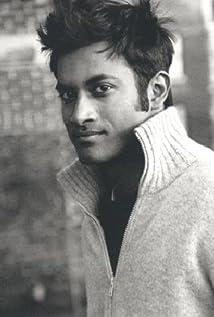 Samrat Chakrabarti Picture