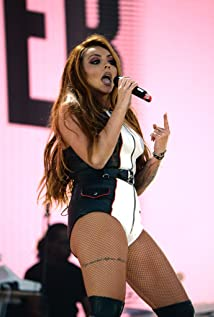Jesy Nelson Picture