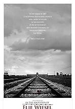 In the Footsteps of Elie Wiesel