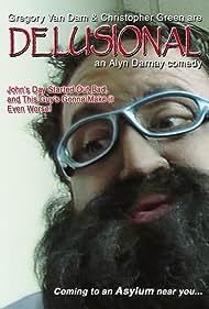 Delusional (2008)