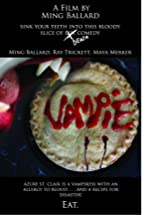 Primary image for Vampie