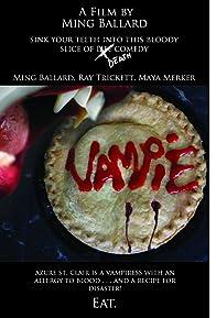 Primary photo for Vampie