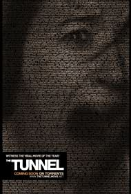 The Tunnel (2011)