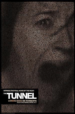 The Tunnel (2011): อุโมงค์หลอนซ่อนระทึก