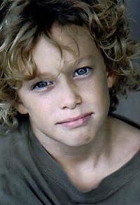 Primary photo for Lyndon Smith