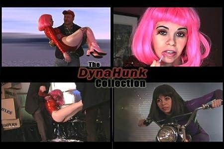 All movie video download Domino Dare [FullHD]