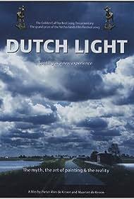 Hollands licht (2003)