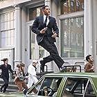 Will Smith in Men in Black 3 (2012)