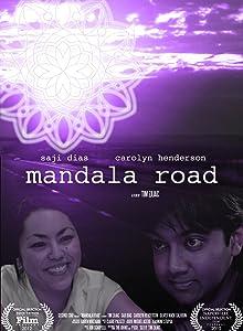 Movie star planet Mandala Road [Mkv]