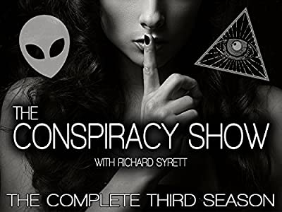 Ver gratis películas de yahoo The Conspiracy Show with Richard Syrett: The Framing of Sirhan Sirhan (2011)  [FullHD] [hd1080p]