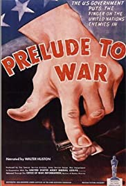 Best website to download latest hollywood movies Prelude to War [Bluray]