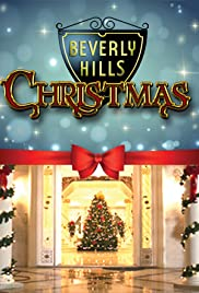 beverly hills christmas poster - 2015 Christmas
