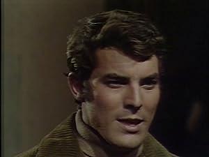 John Sedwick Episode #1.465 Movie