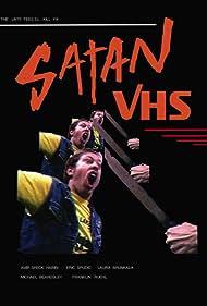 Satan VHS (2009)
