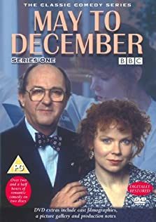 May to December (1989–1994)