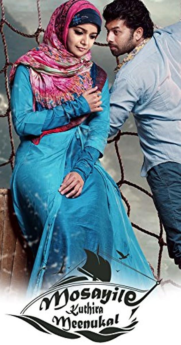 mosayile kuthira meenukal full movie tamilrockers