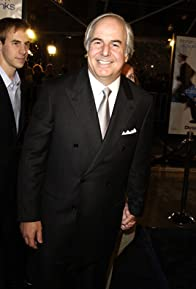 Primary photo for Frank Abagnale Jr.
