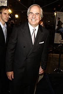 Frank Abagnale Jr. Picture
