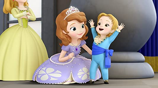 Watch old online movies Two Princesses and a Baby by none [480x272]