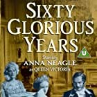 Anna Neagle and Anton Walbrook in Sixty Glorious Years (1938)