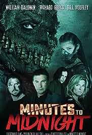 Watch Movie Minutes To Midnight (2017)