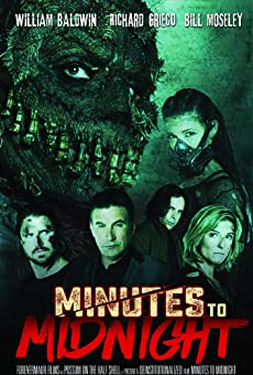 Minutes to Midnight (2018) 720p download