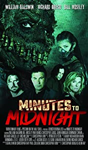 Minutes to Midnight hd full movie download