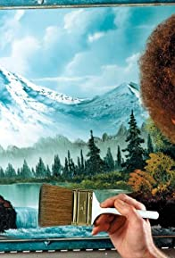 Primary photo for Bob Ross