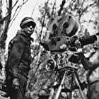 Akira Kurosawa in Dersu Uzala (1975)
