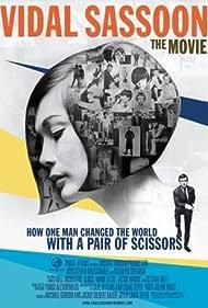 Vidal Sassoon: The Movie (2010)