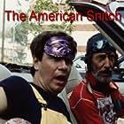 The American Snitch (1983)