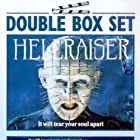 Doug Bradley in Hellraiser (1987)