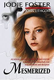 Mesmerized (1985) Poster - Movie Forum, Cast, Reviews