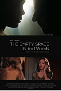 Best websites to watch free hollywood movies The Empty Space in Between by [480i]