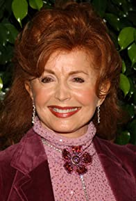 Primary photo for Suzanne Rogers