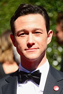 Joseph Gordon-Levitt New Picture - Celebrity Forum, News, Rumors, Gossip