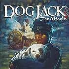 Dog Jack (2010)