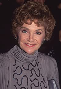 Primary photo for Estelle Getty