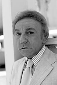 Primary photo for Henry Gibson